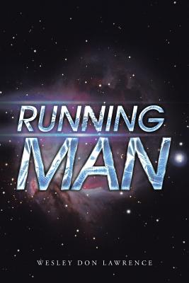 Running Man - Lawrence, Wesley Don