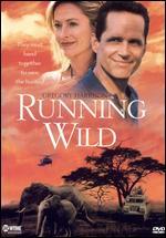 Running Wild - Timothy Bond