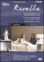 Rusalka [2 Discs]