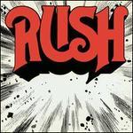 Rush [LP]