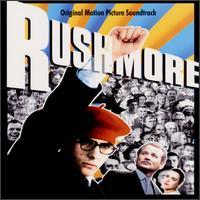 Rushmore - Original Soundtrack