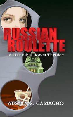 Russian Roulette - Camacho, Austin S