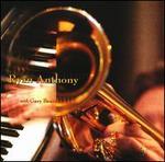 Ryan Anthony, Trumpet