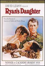 Ryan's Daughter [2 Discs]