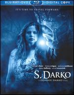 S. Darko: A Donnie Darko Tale [3 Discs] [Includes Digital Copy] [Blu-ray/DVD]
