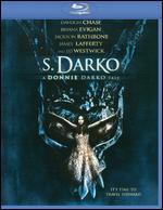 S. Darko: A Donnie Darko Tale [Blu-ray]