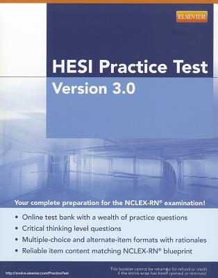 S-Practice Test Version 2.0: E Practice Tests -