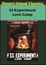 S.S. Experiment Love Camp