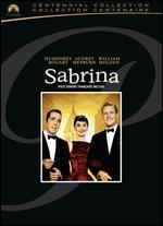Sabrina [Centennial Collection] [2 Discs]