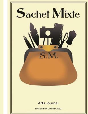Sachet Mixte Edition One - O'Corra, Simon