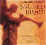 Sacred Brass