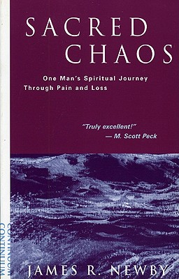 Sacred Chaossacred Chaos - Newby, James Richard