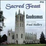 Sacred Feast