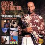 Sacred Kind Of Love: The Columbia Recordings