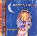 Sacred Massage