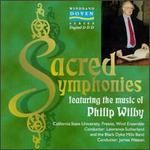 Sacred Symphonies