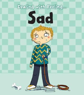 Sad - Thomas, Isabel