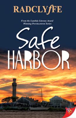 Safe Harbor - Radclyffe