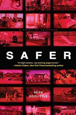 Safer - Doolittle, Sean