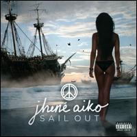 Sail Out - Jhené Aiko