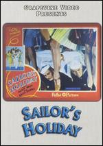 Sailors' Holiday