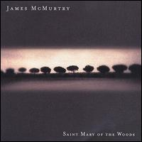 Saint Mary of the Woods - James McMurtry