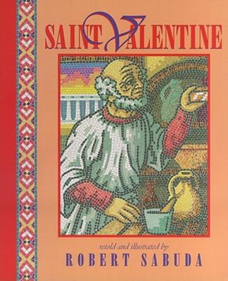 Saint Valentine -