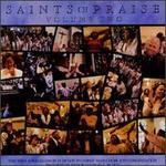 Saints in Praise, Vol. 2