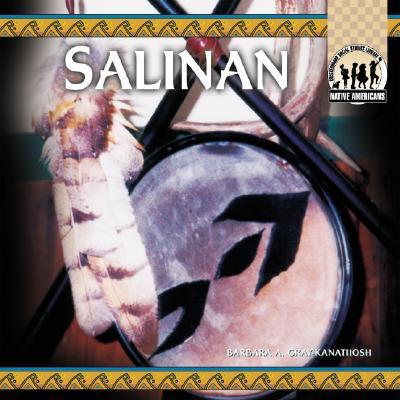 Salinan - Gray-Kanatiiosh, Barbara A