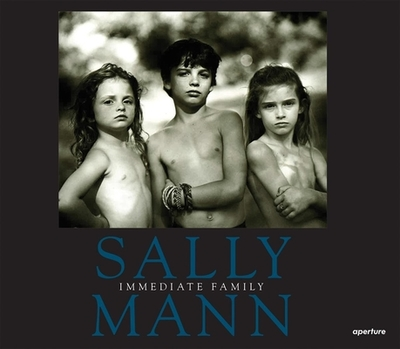 Sally Mann: Immediate Family - Price, Reynolds