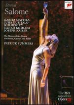 Salome (The Metropolitan Opera)