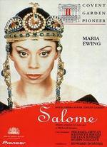 Salome (The Royal Opera) - Peter Hall