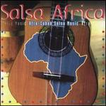 Salsa Africa