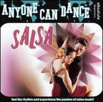 Salsa [Northsound]