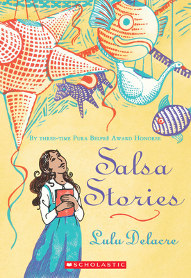 Salsa Stories -