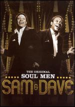 Sam and Dave: The Original Soul Men
