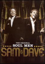 Sam and Dave: The Original Soul Men