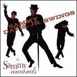 Sammy Swings/Sammy Awards