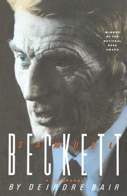 Samuel Beckett - Bair, Deirdre