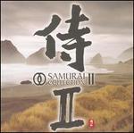Samurai Collection II