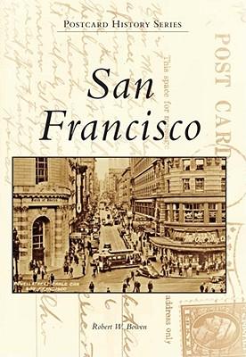 San Francisco - Bowen, Robert W