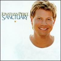 Sanctuary - Jonathan Pierce