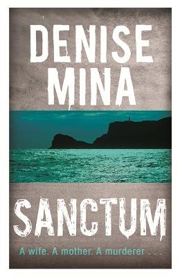 Sanctum - Mina, Denise
