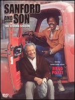 Sanford and Son: Season 02