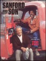 Sanford and Son: Season 02