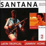 Santana [Dynamic]