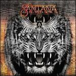 Santana IV [LP]