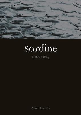 Sardine - Day, Trevor
