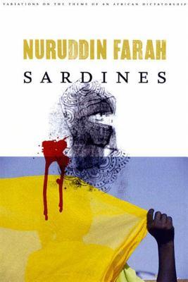 Sardines - Farah, Nuruddin