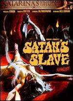 Satan's Slave - Norman J. Warren